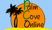 Palm Cove Online